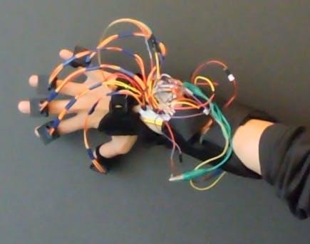 Purdue-ExoMIND-Glove