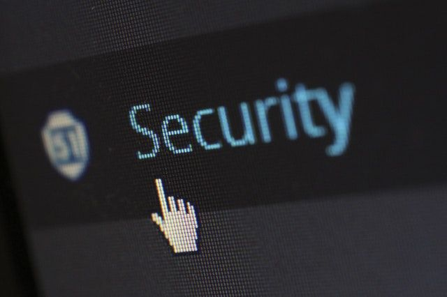 Best +10 Free Open source Security Apps for Mac OSX