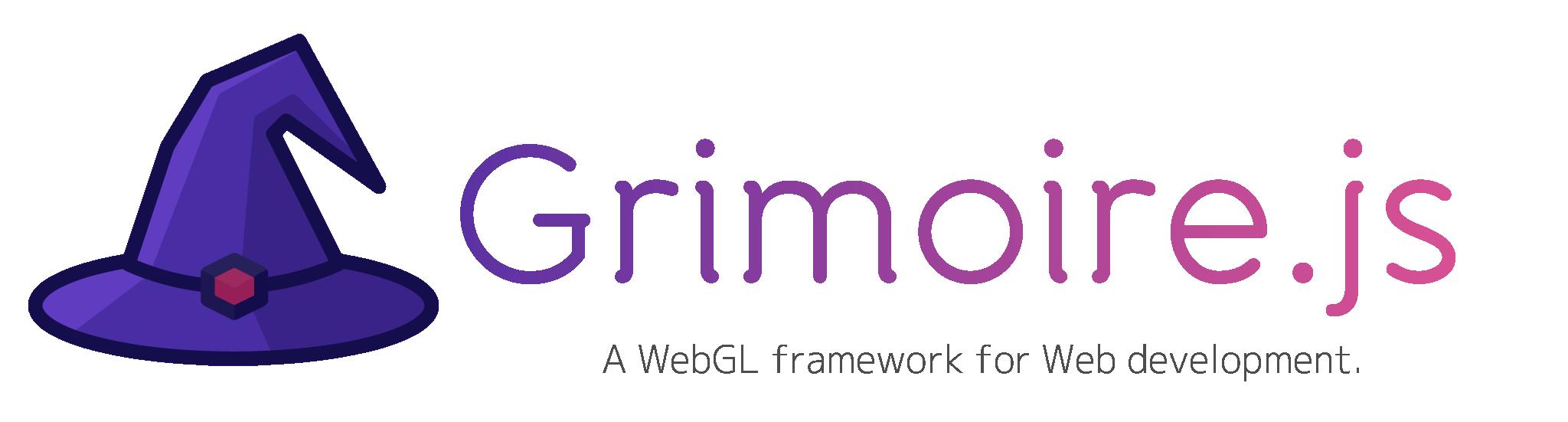 20 marcos WebGL de código abierto