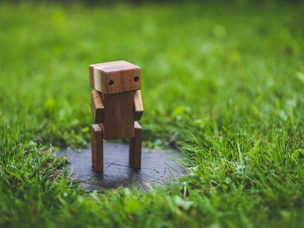 Easily create and manage automated bots for desktop, browser and Android with Botfather